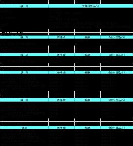 hp2%e5%a4%96%e6%96%99%e9%87%91